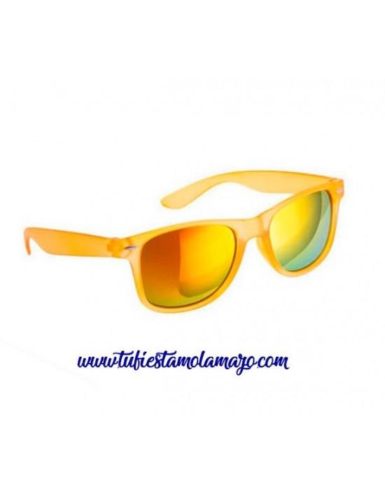 Gafas de Sol Holi Dolly