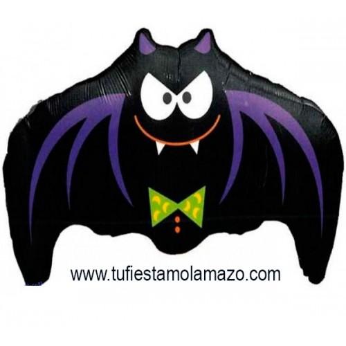 Globo Vampiro 66 cm