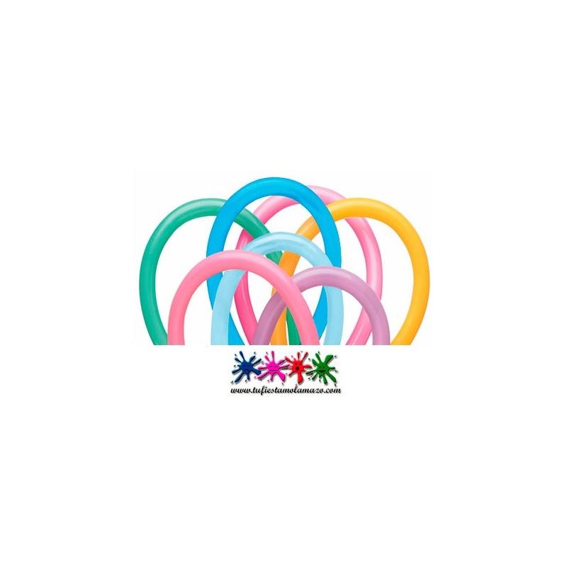 Globoflexia-qualatex-colores