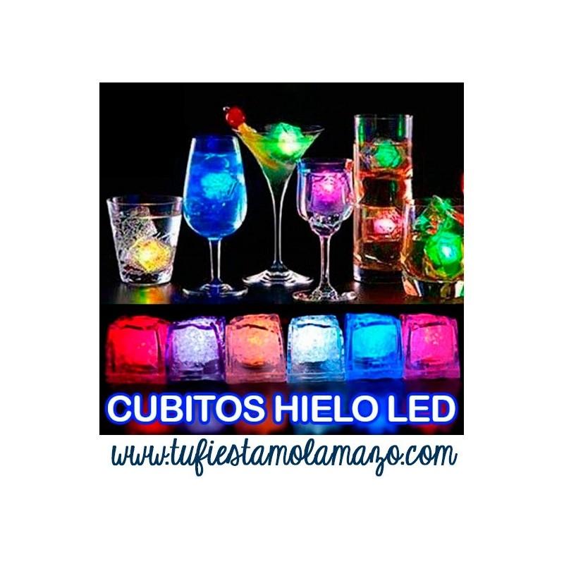 cubito helio