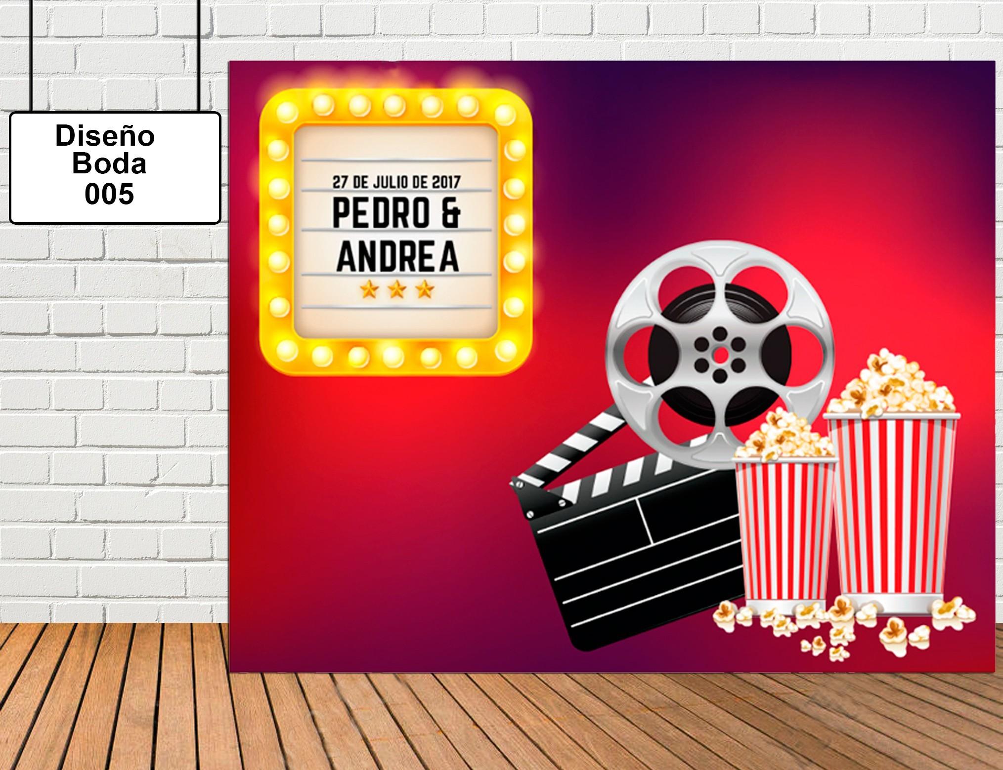 diseo de boda de sala de cine diseo de boda de sala de cine with photocall boda diseos