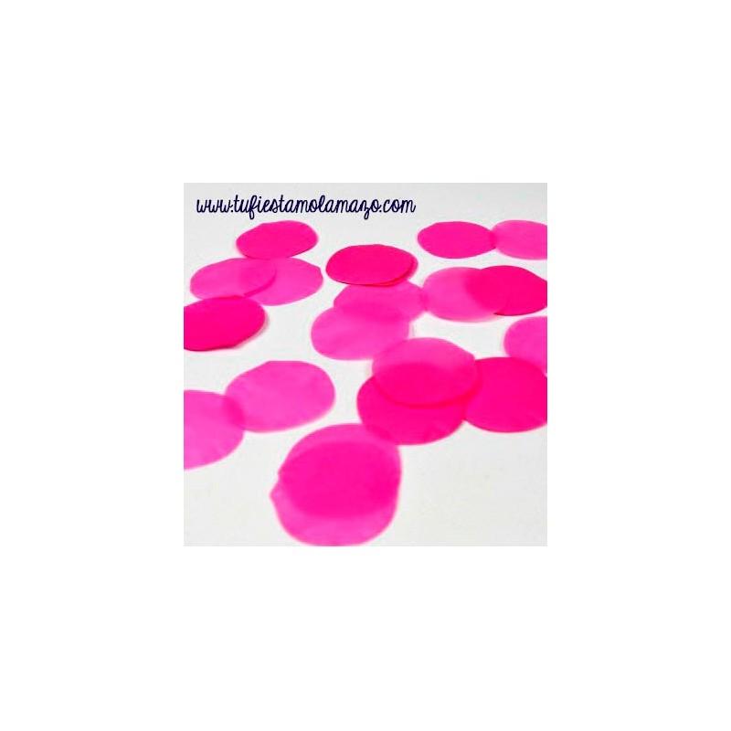 confeti-petalos-papel-seda