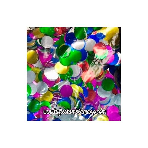 confetti-redondo-metalizado