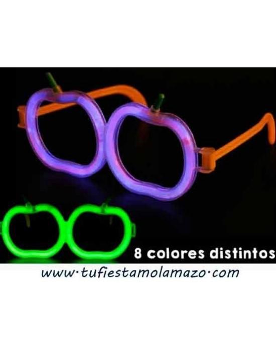 Gafas Calabaza