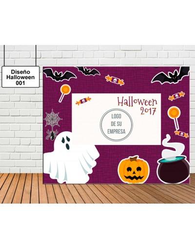 Diseño Halloween 1