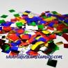 Confeti-cuadrado-brillantes-colores