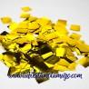 Confeti-cuadrado-brillantes-dorado