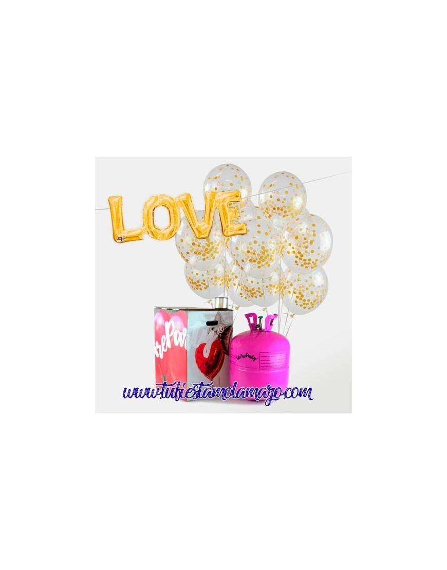 bombona-helio-maxi-confeti-love