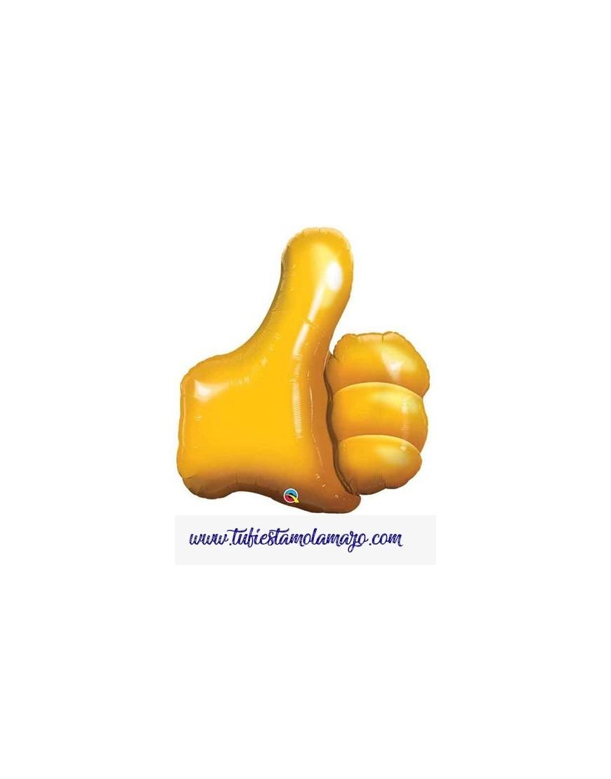 like emoticono emoji