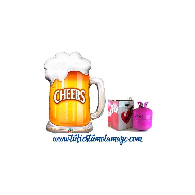 oktoberfest, fiesta de la cerveza, jarra