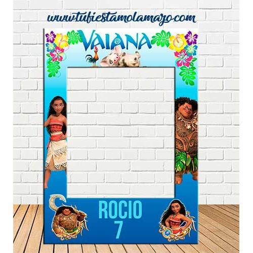 Photocall de marco Vaiana