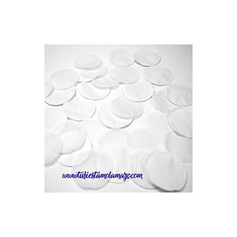 confeti-redondo-papel-seda