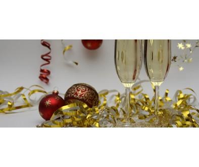 Decora tu Fiestas y Eventos de navidad - Tu Fiesta Mola Mazo
