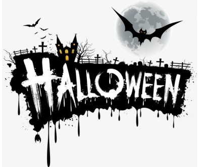 Tienda de  Halloween online Tu Fiesta Mola Mazo