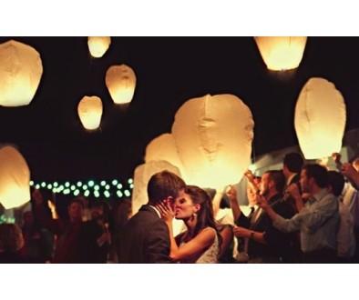 Cosas que no pueden faltar en la boda - Tu Fiesta Mola Mazo