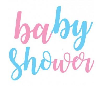 Compra y Prepara tu Babby Shower España - Tu Fiesta Mola Mazo