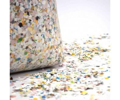 Confeti de saco de confeti - Tu Fiesta Mola Mazo