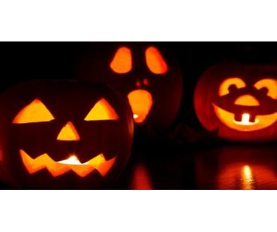 Diseños de Halloween - Tu Fiesta Mola Mazo